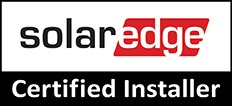Solaredge keurmerk